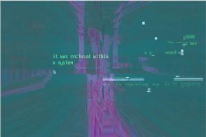http://master-list2000.com/abillmiller/files/gimgs/th-58_g8000_01012014_03s.jpg