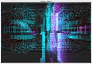 http://master-list2000.com/abillmiller/files/gimgs/th-58_g8000_screenshot_11172013w.jpg